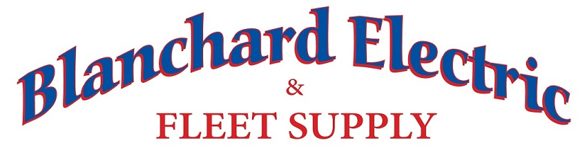Blanchard Electric & Fleet Supply